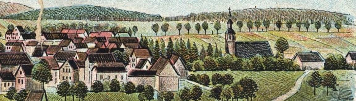 Heimat- und Geschichtsverein Ostheim e.V.