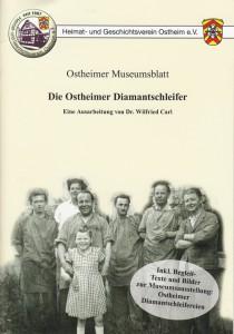 publ_diamantschleifer
