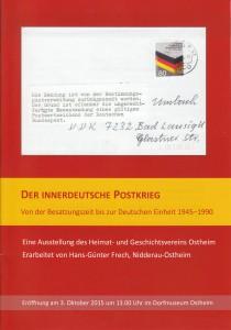 publ_postkrieg